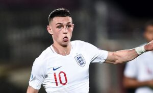 Inghilterra Croazia 0 0 LIVE: Phillips ci prova, grande parata di Livakovic