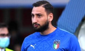 Gigio Donnarumma 300x182 - Ultime Notizie Serie A: Donnarumma al PSG, l'Italia recupera Verratti
