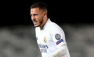 Real Madrid, Ancelotti apre alla cessione di Hazard