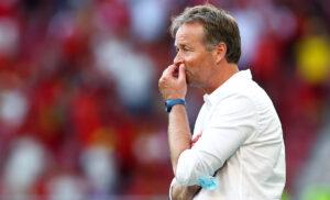 Russia Danimarca 1 4, i danesi agli ottavi contro il Galles