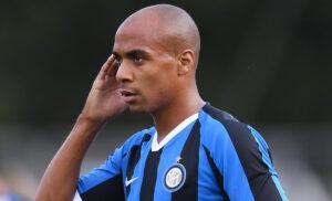 Joao Mario 300x182 - Inter, Pastorello in sede: «Stiamo definendo Joao Mario allo Sporting»