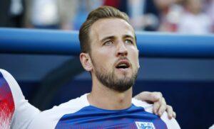 Inghilterra   Croazia 0   0, live: ancora equilibrio a Wembley ma inglesi più pericolosi