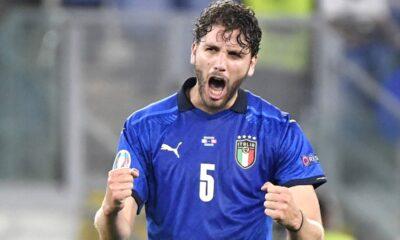 Ultime Notizie Serie A