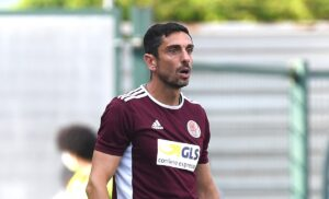 Risultati e classifica Serie B live: gioia Alessandria, basta Kolaj