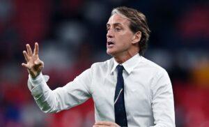 Mancini 3 1 300x182 - Italia, Mancini: «Vittoria meritata. Obiettivo? Il massimo che possiamo fare»