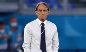 Italia, le ultime da Coverciano: Berardi si allena in gruppo, Florenzi a parte