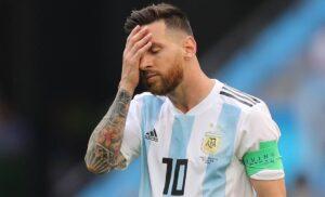 Messi imago35313976h 1 300x182 - Messi al Como, la Lega B ironizza: «Non è mai troppo tardi» – FOTO