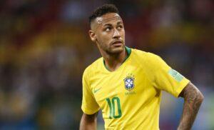 Risultati e classifiche Copa America 2021: Brasile in scioltezza, Colombia di misura