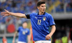 Ultime Notizie Serie A: Pessina tra Italia e Atalanta, Arnautovic si presenta