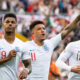 Formazioni tipo Euro 2020