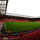liverpool anfield