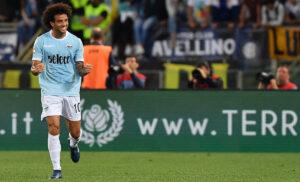 esult gol Anderson DSC 7198 300x182 - Lazio, visite mediche e ritiro per Felipe Anderson: il ritorno del brasiliano è pronto