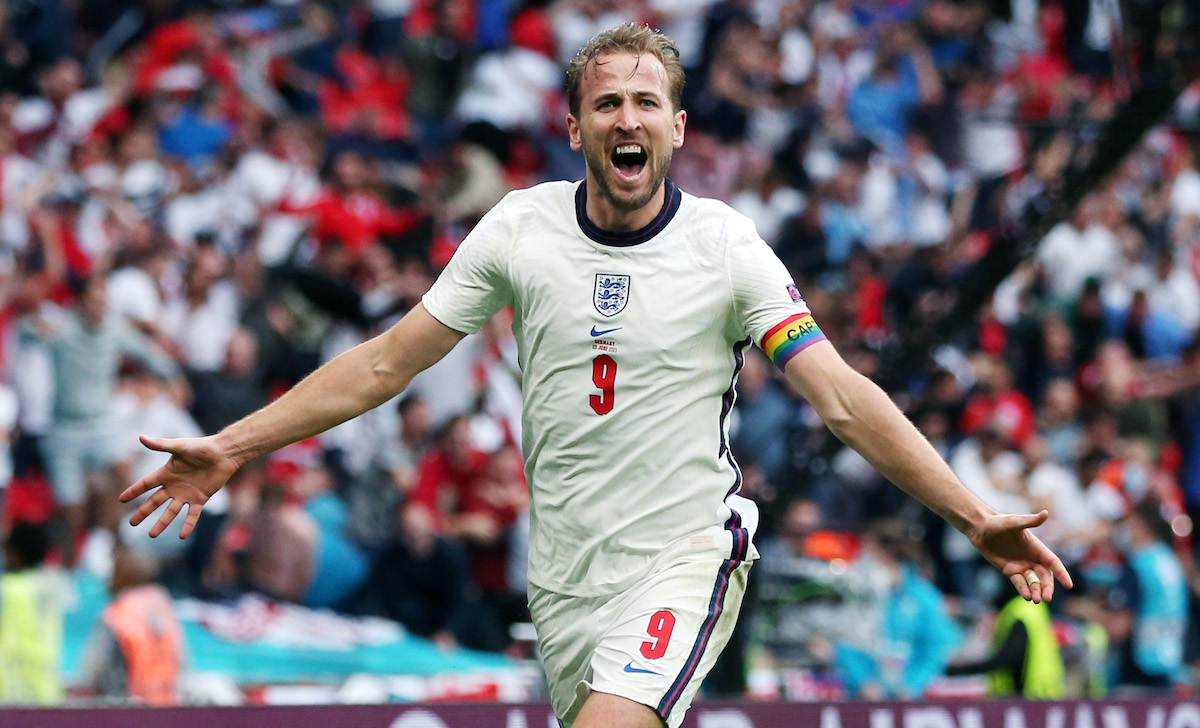 Inghilterra Germania LIVE: sintesi, tabellino, moviola e cronaca del match