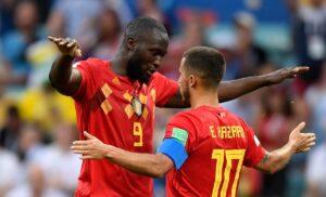 esult gol Lukaku 18062018.063 1 300x182 - Girone B Euro 2020 – Dietro al Belgio, tanto equilibrio