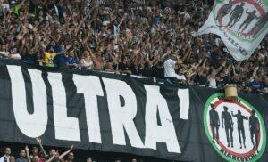 Juventus, sei ultras condannati nel processo Last Banner: le ultime
