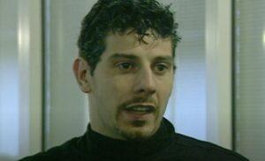 Toldo eroe per una notte: «Così ho eliminato l'Olanda ed Euro 2000» – VIDEO