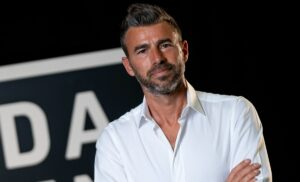 Inter Juve, Barzagli: «Posta in palio alta. Nerazzurri con grande qualità»