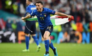 Calciomercato Juventus, Florenzi opportunità? C'è anche l'Inter
