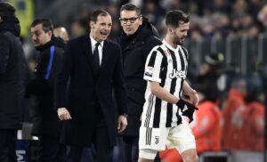 Pjanic Juventus: arrivano conferme dalla Spagna
