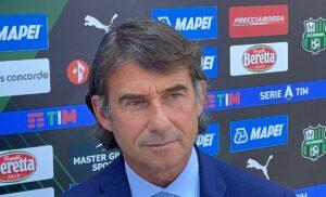 Ultime Notizie Serie A: decisa la data della Supercoppa, parla Carnevali