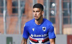 Sampdoria, Depaoli elogia D'Aversa: «Mi intriga, sta proponendo un nuovo gioco»