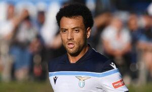 Felipe Anderson si è preso la rivincita contro l'Inter