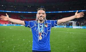 La Roma lo libera: assalto della Liga a gennaio e beffa Inter