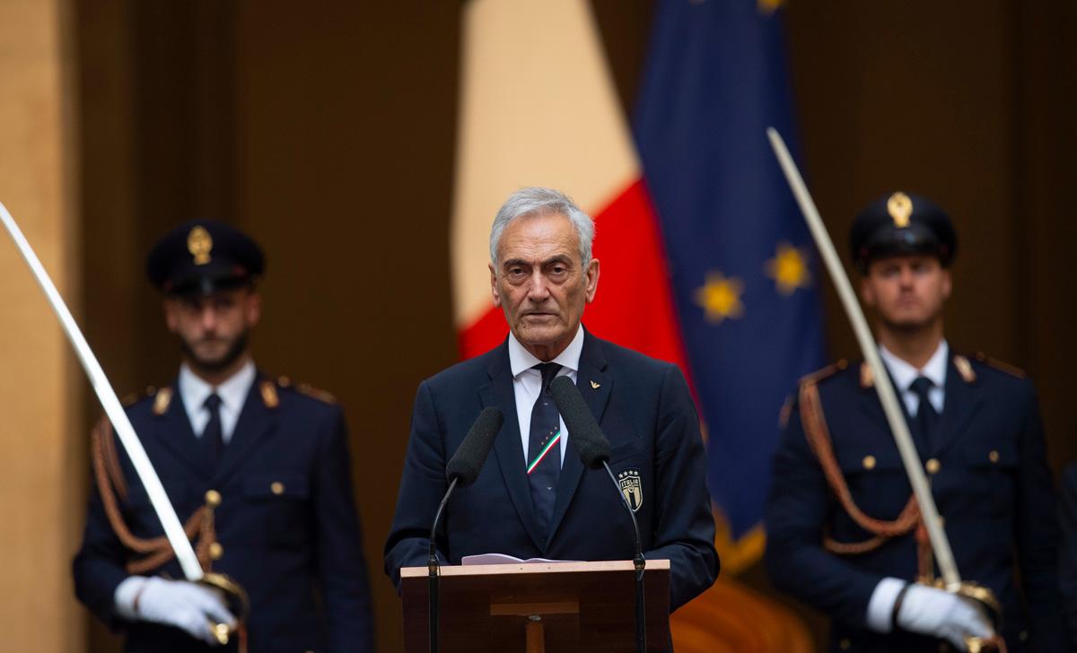 italia euro 2028