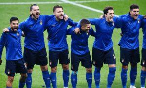 Italia MG6 8006 1 300x182 - Ultime Notizie Serie A: -1 a Italia-Inghilterra, le conferenze di Mancini e Chiellini