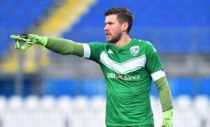 Joronen 300x182 - Calciomercato Udinese, Joronen è sempre più vicino ai friulani