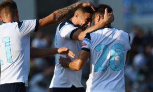 Calciomercato Lazio: obiettivo 30 milioni. Chi verrà ceduto