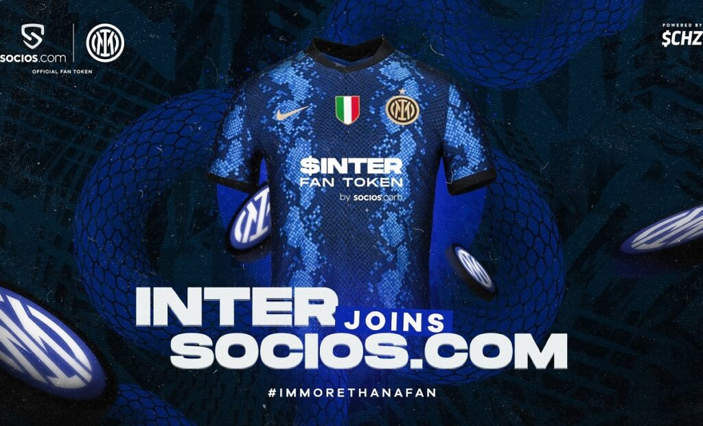 Maglia Inter Socios 1024x621 - Ultime Notizie Serie A: l'Inter non parte per la Florida, altri positivi nello Spezia