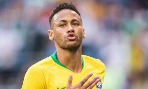 Neymar imago35351309h 1 300x182 - Frecciata a Neymar: «Parole pessime per il PSG. È inquieto»