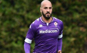 Fiorentina, Saponara: «Il mister ha fiducia in me. Testa alla Lazio»