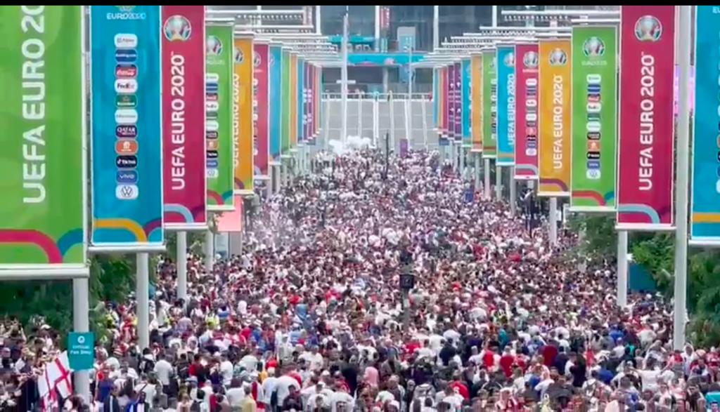 Schermata 2021 07 11 alle 16.08.35 1024x587 - Italia Inghilterra LIVE: la marcia d'avvicinamento alla finale di Wembley