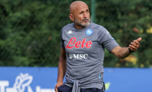 Leicester   Napoli, le pagelle: Osimhen gigante, 7,5. Male Malcuit, 5