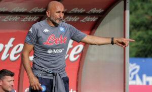 Spalletti 2 300x182 - Calciomercato Napoli, Spalletti blinda tutti i big: le ultime