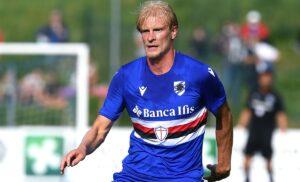 Calciomercato Sampdoria, risolto il contratto con Bahlouli