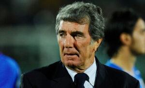 Zoff:«Juventus Roma delicata. Scudetto? Siamo all'inizio»