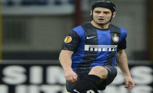 Inter, prima vittoria in Champions: brividi con lo Sheriff, poi il tris che riapre il girone