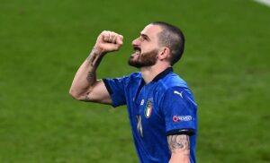 esult gol Bonucci MG6 4315 1 300x182 - Bulgaria, Kostadinov: «Ammiro Bonucci, è la nostra chance per farci notare»