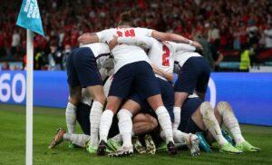 esult gol Kane2797 1 300x182 - Italia, ecco l'Inghilterra a Wembley: ora non piangiamoci addosso