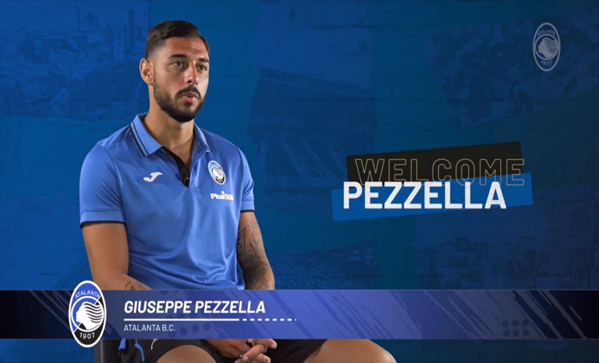 Pezzella