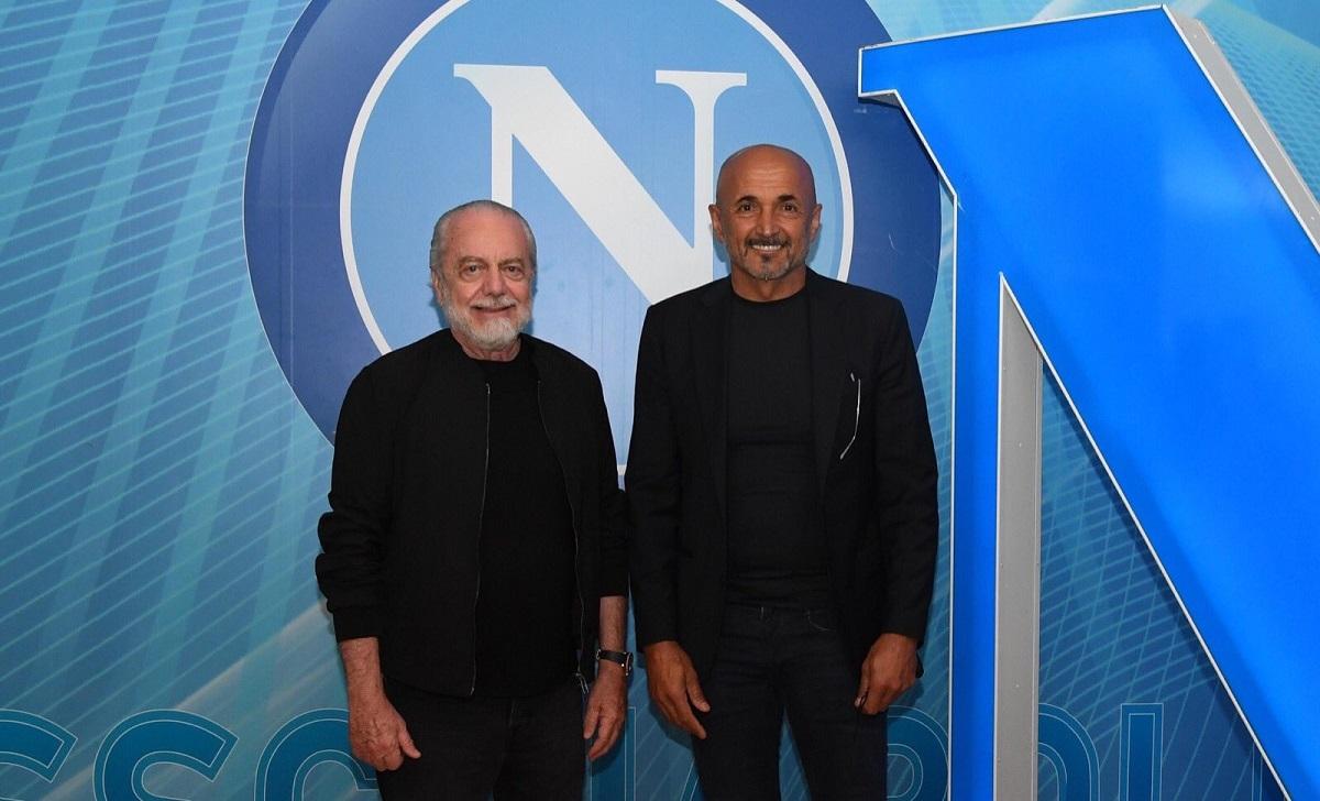 Foto Napoli