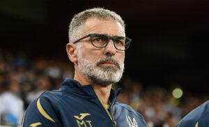 Tassotti: «Milan, servono 4 punti in Champions League. Pioli…»