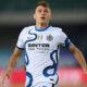 Classifica assist Serie A