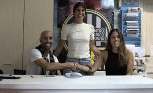 Borja Valero: «Dopo la Fiorentina mi hanno cercato in tanti, ma ho scelto il Lebowski»