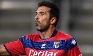 Risultati e classifica Serie B live: in campo il Pisa contro il Pordenone