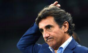 Cairo MG5 5979 1 300x182 - Calciomercato Torino: offerta allo Schalke 04 per Kabak. Le ultime