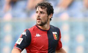 Pagelle Bologna Genoa: TOP e FLOP del match VOTI